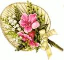 oval_fan_flowers